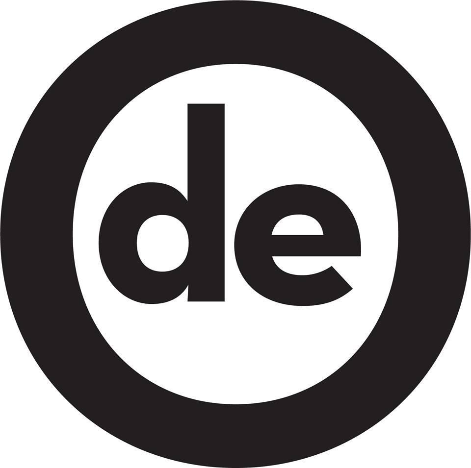 Denise Dechamps in de Ondernemer