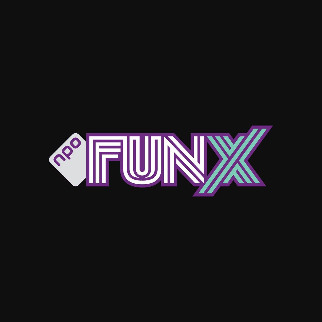 Denise Dechamps op FunX