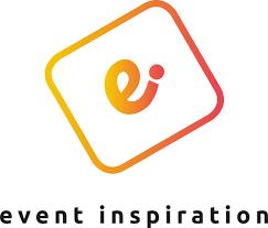 Denise Dechamps op Event Inspiration